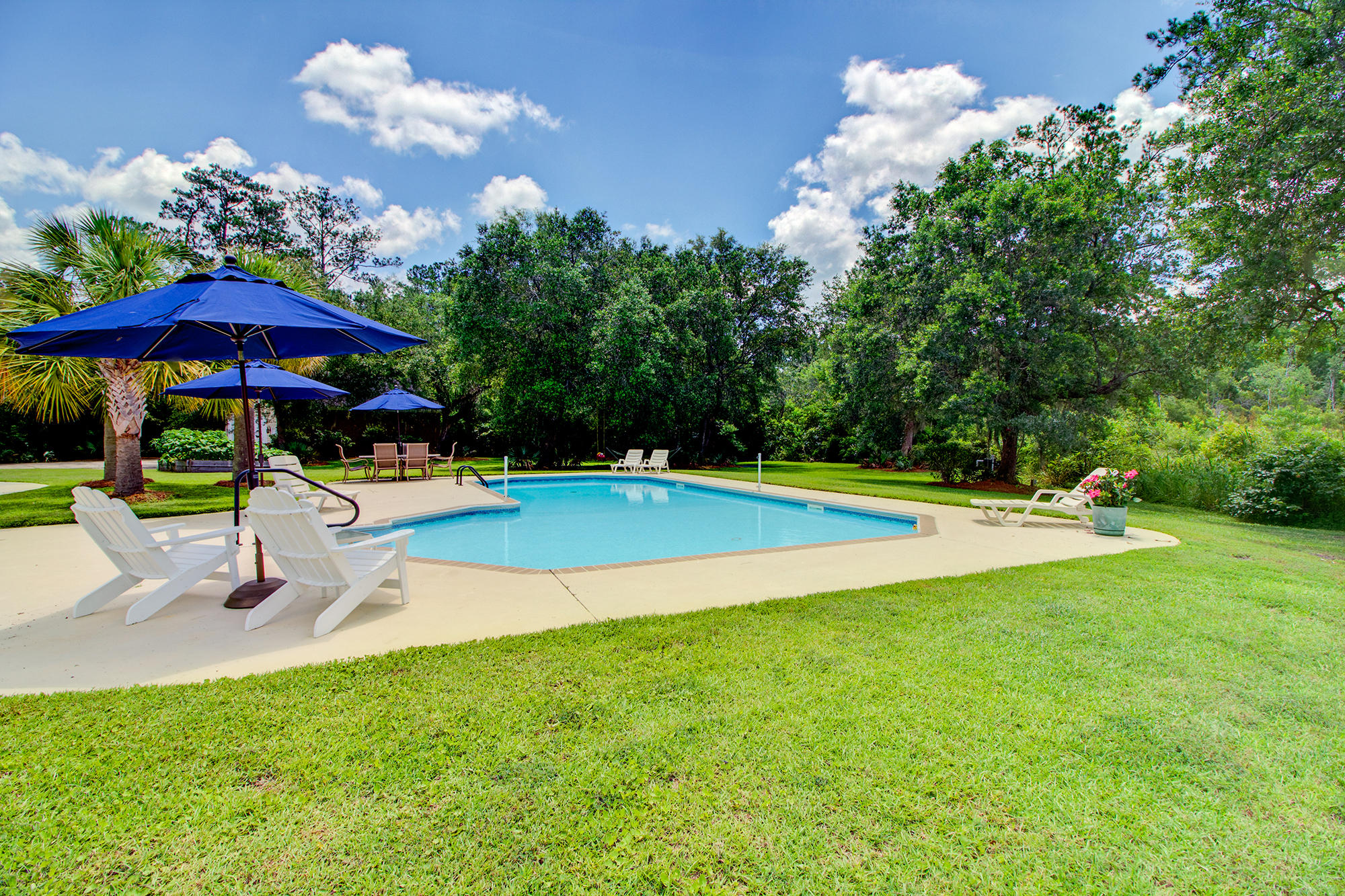 Durham Landing Homes For Sale - 240 Spotted Owl, Moncks Corner, SC - 87