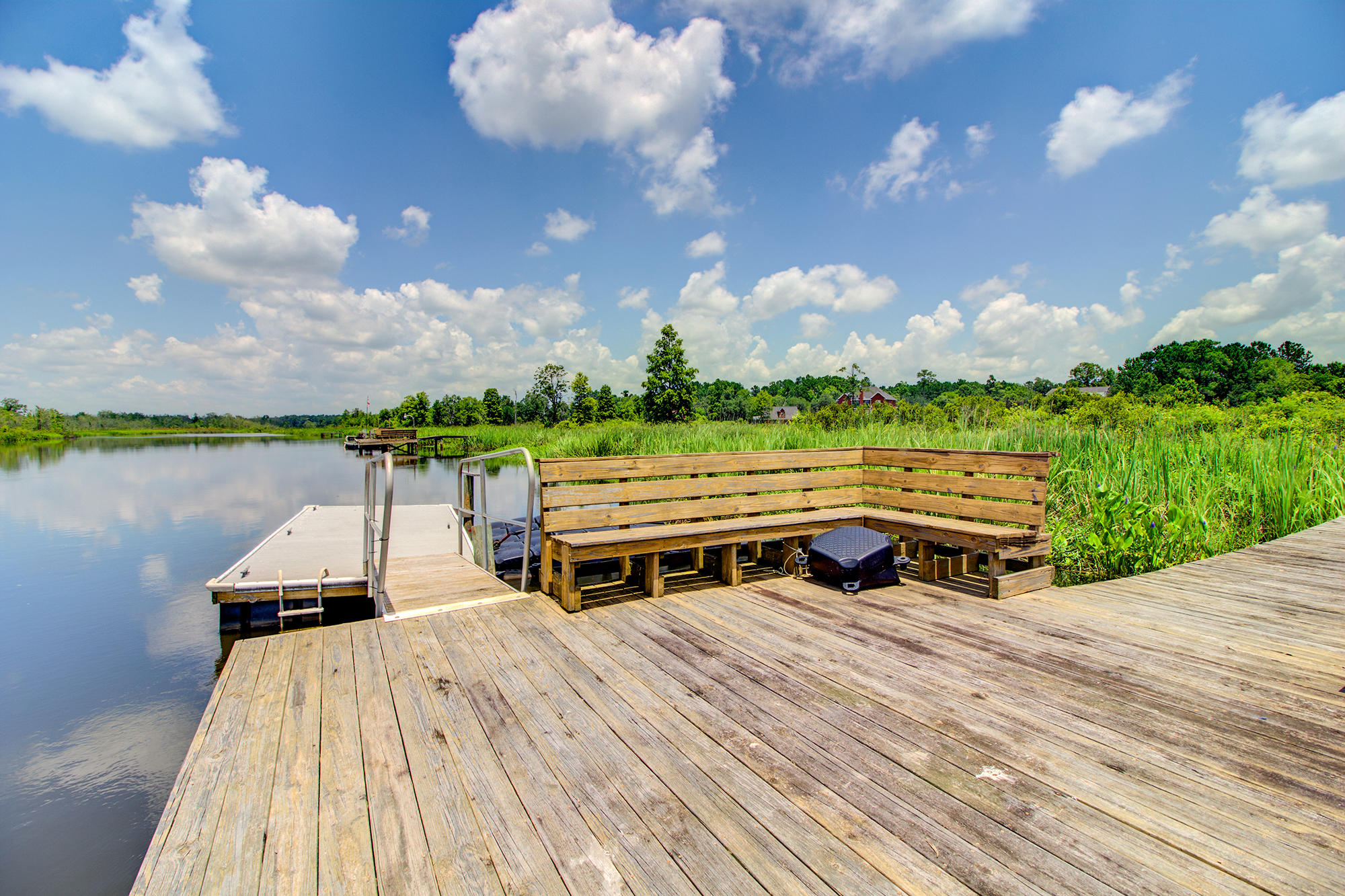 Durham Landing Homes For Sale - 240 Spotted Owl, Moncks Corner, SC - 1