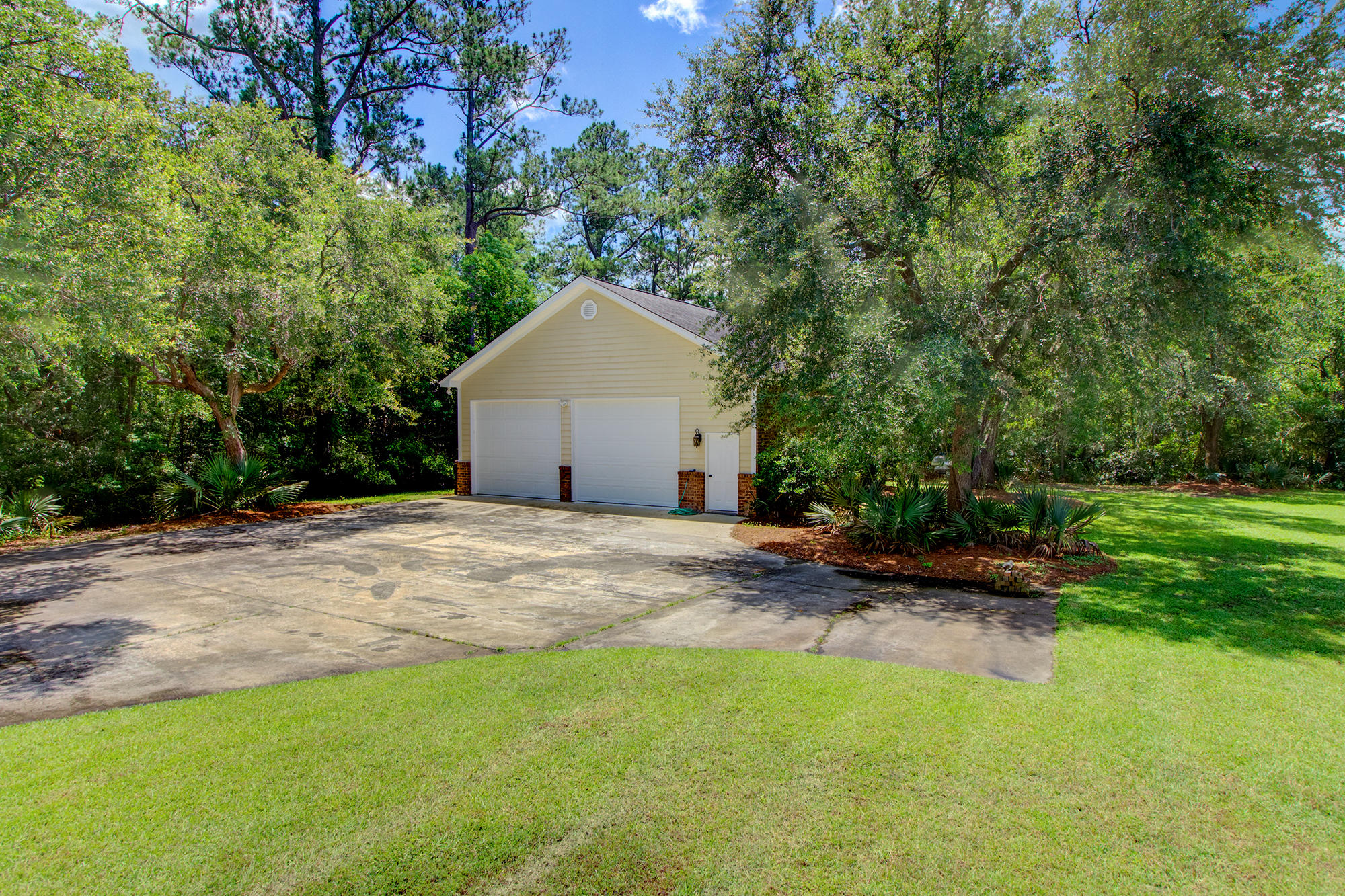 Durham Landing Homes For Sale - 240 Spotted Owl, Moncks Corner, SC - 77