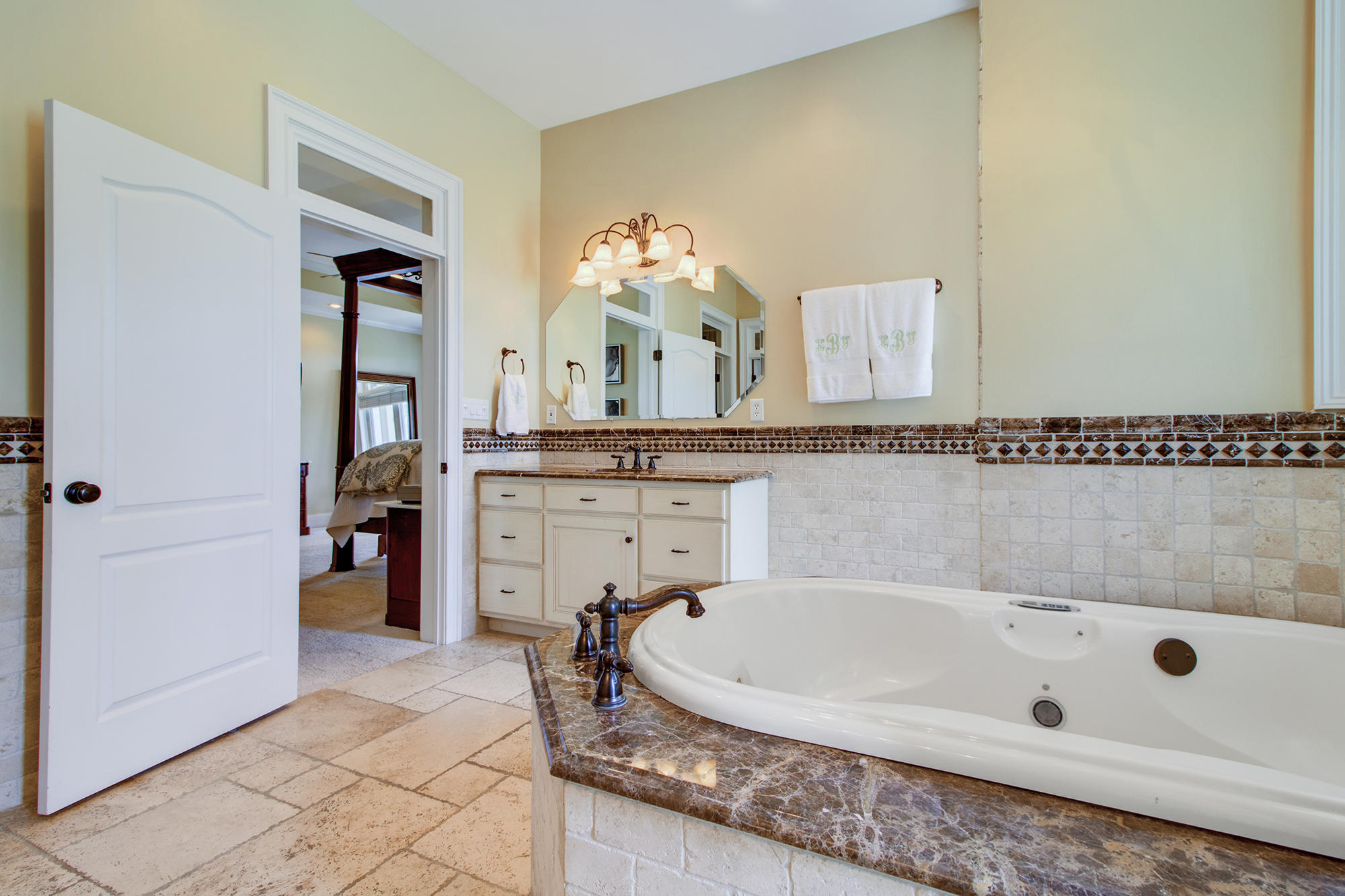 Durham Landing Homes For Sale - 240 Spotted Owl, Moncks Corner, SC - 81