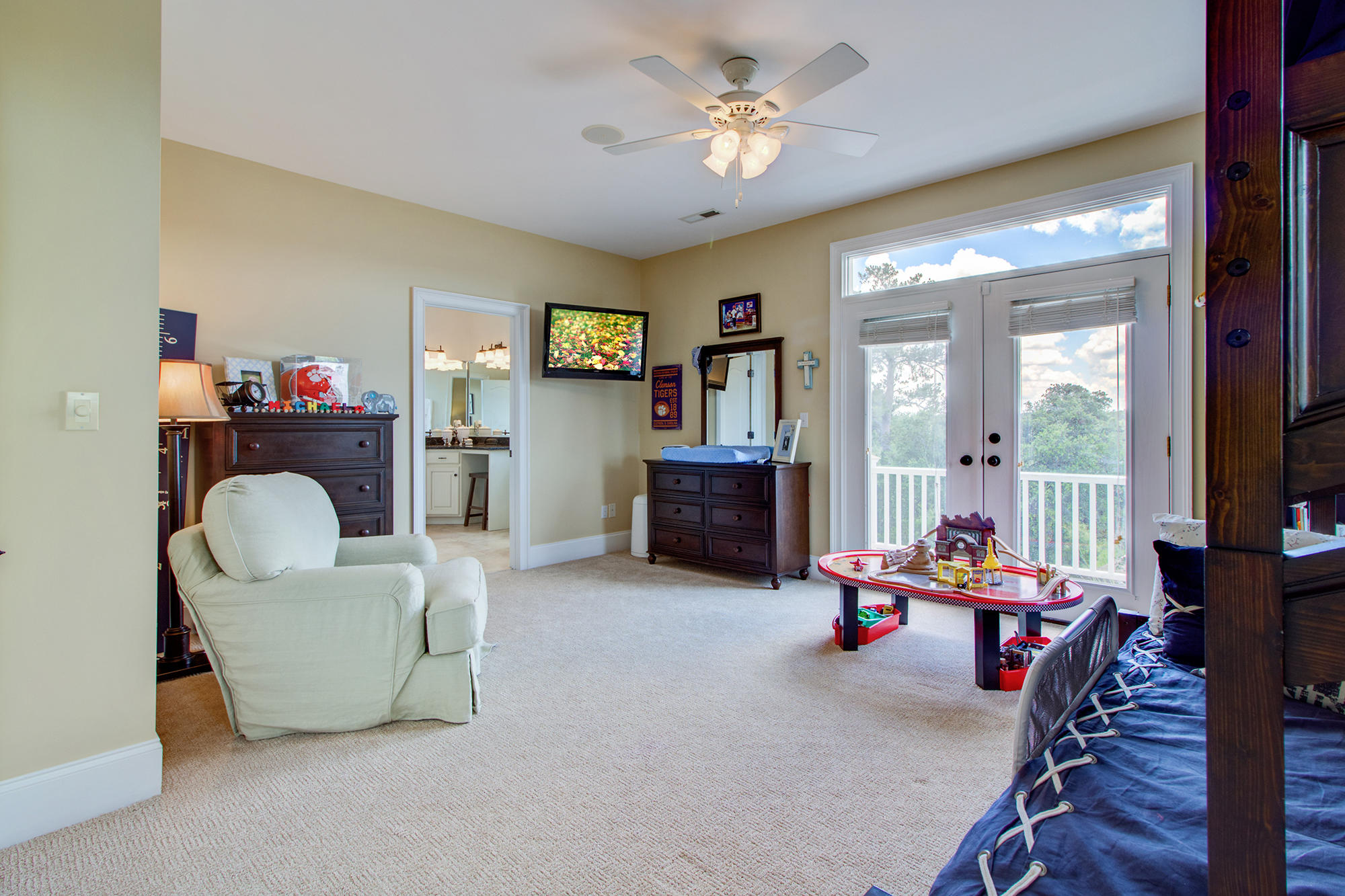Durham Landing Homes For Sale - 240 Spotted Owl, Moncks Corner, SC - 75