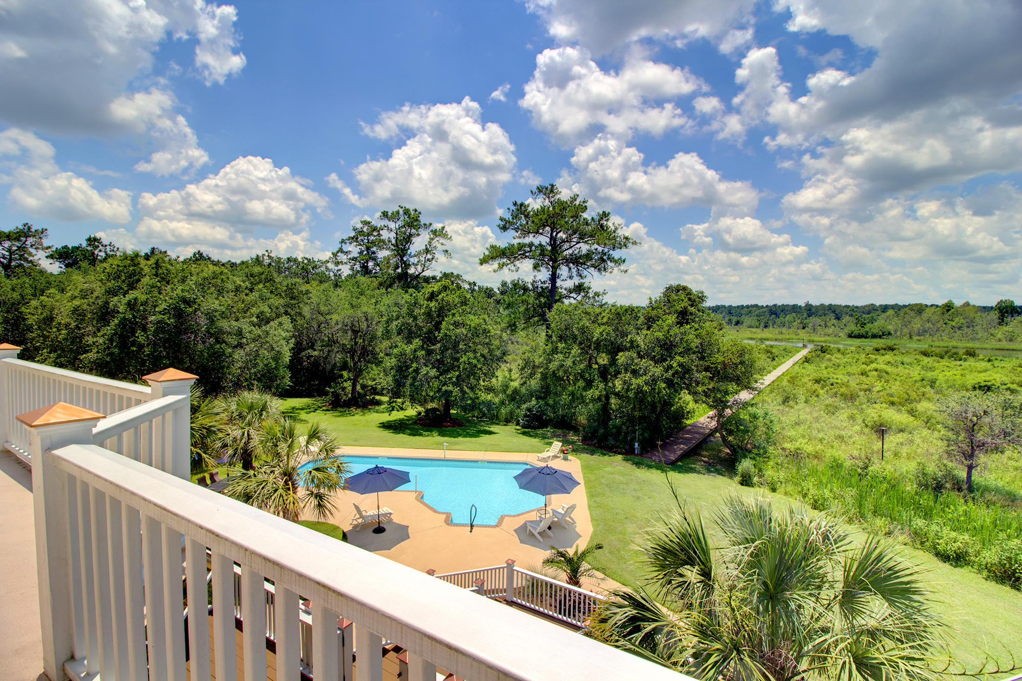 Durham Landing Homes For Sale - 240 Spotted Owl, Moncks Corner, SC - 44