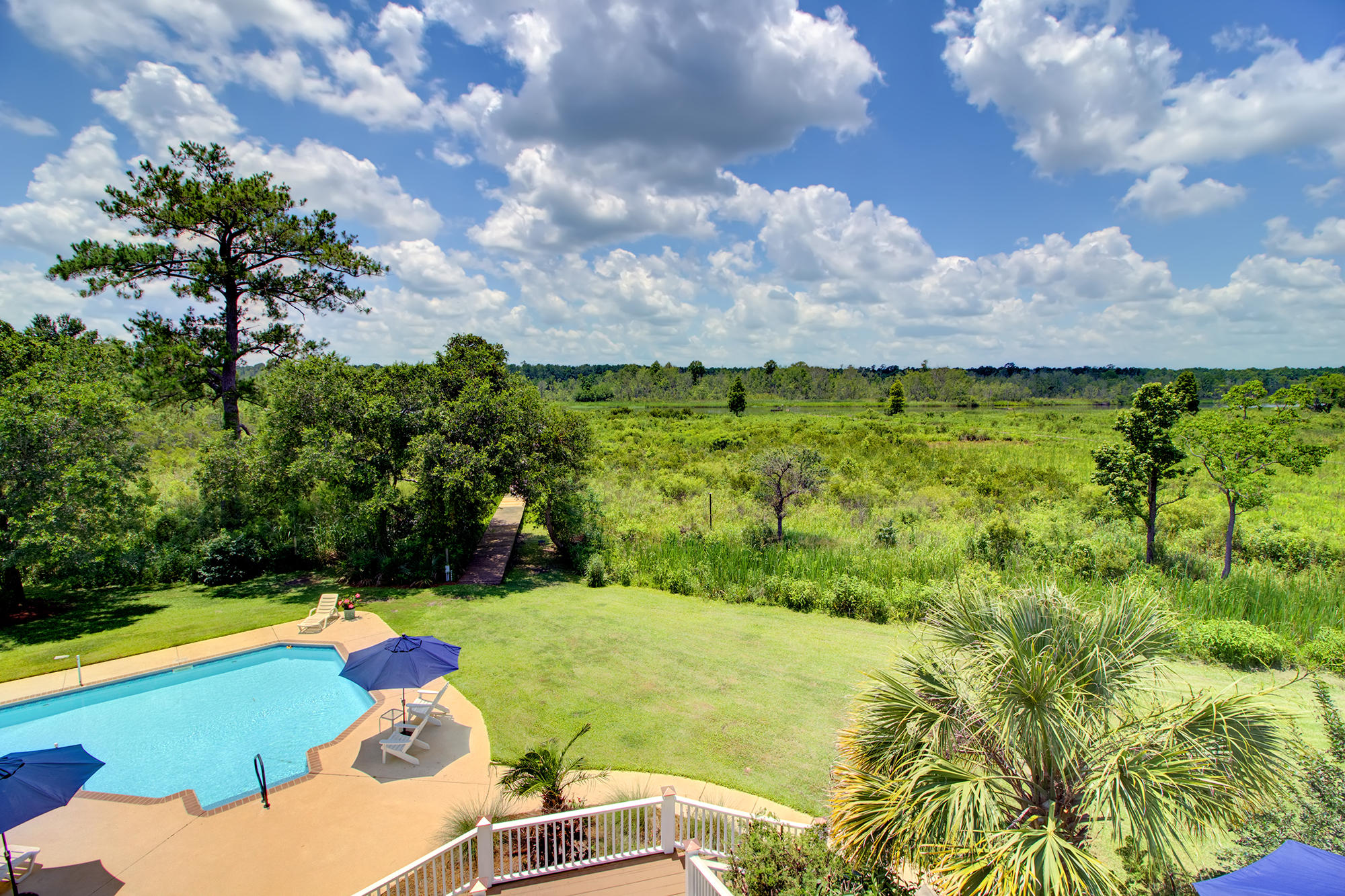 Durham Landing Homes For Sale - 240 Spotted Owl, Moncks Corner, SC - 88