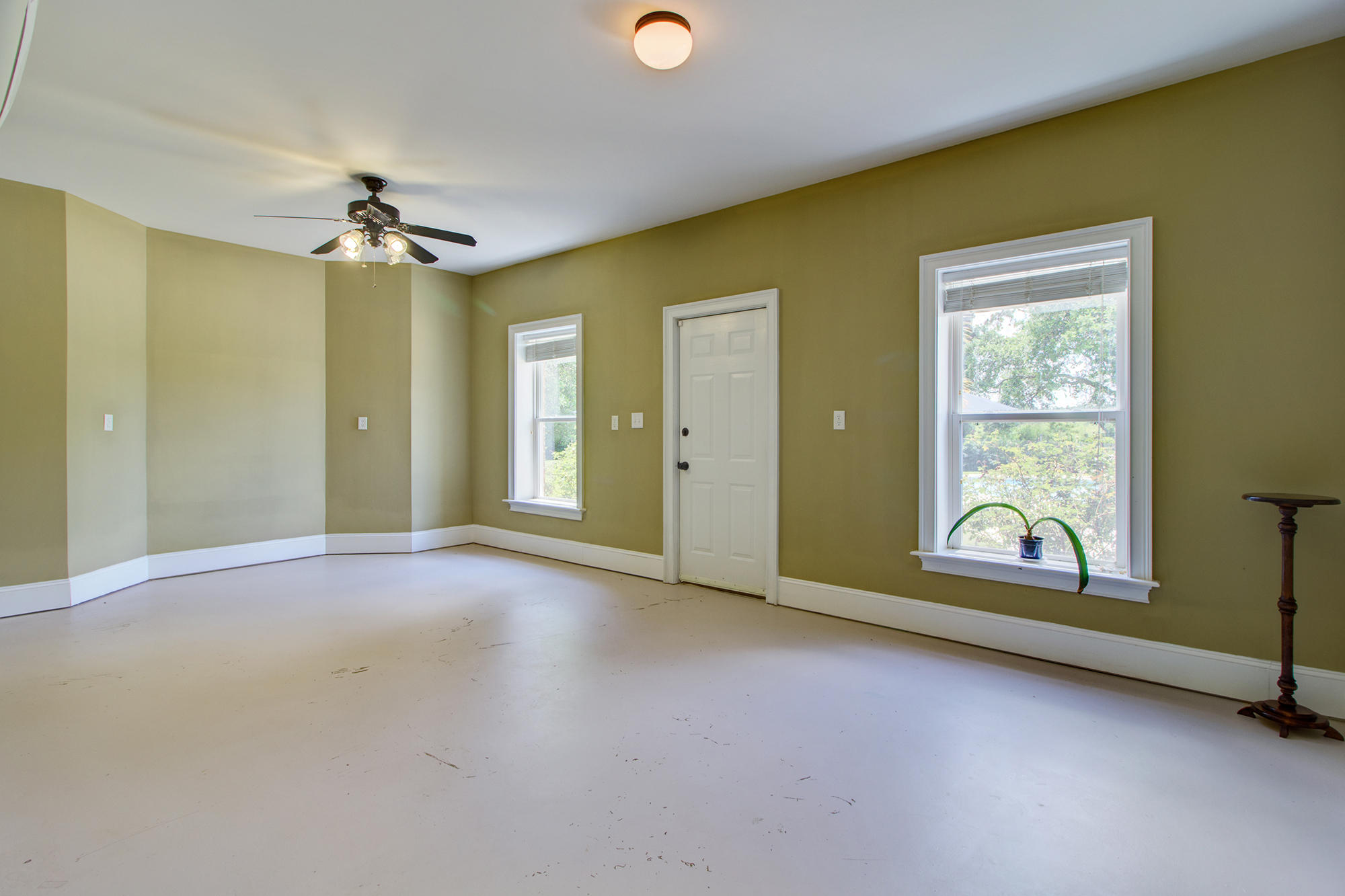 Durham Landing Homes For Sale - 240 Spotted Owl, Moncks Corner, SC - 21