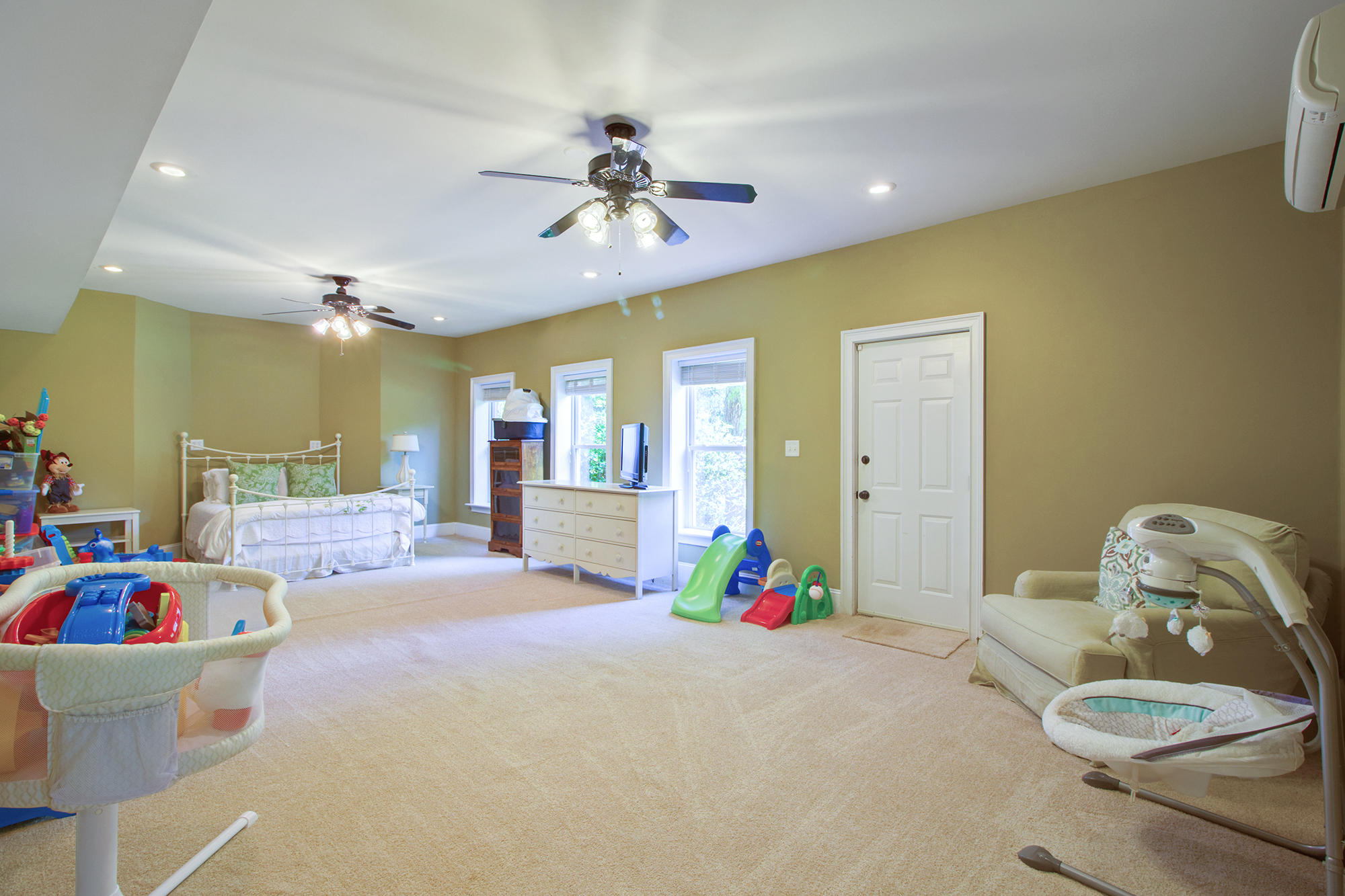 Durham Landing Homes For Sale - 240 Spotted Owl, Moncks Corner, SC - 7