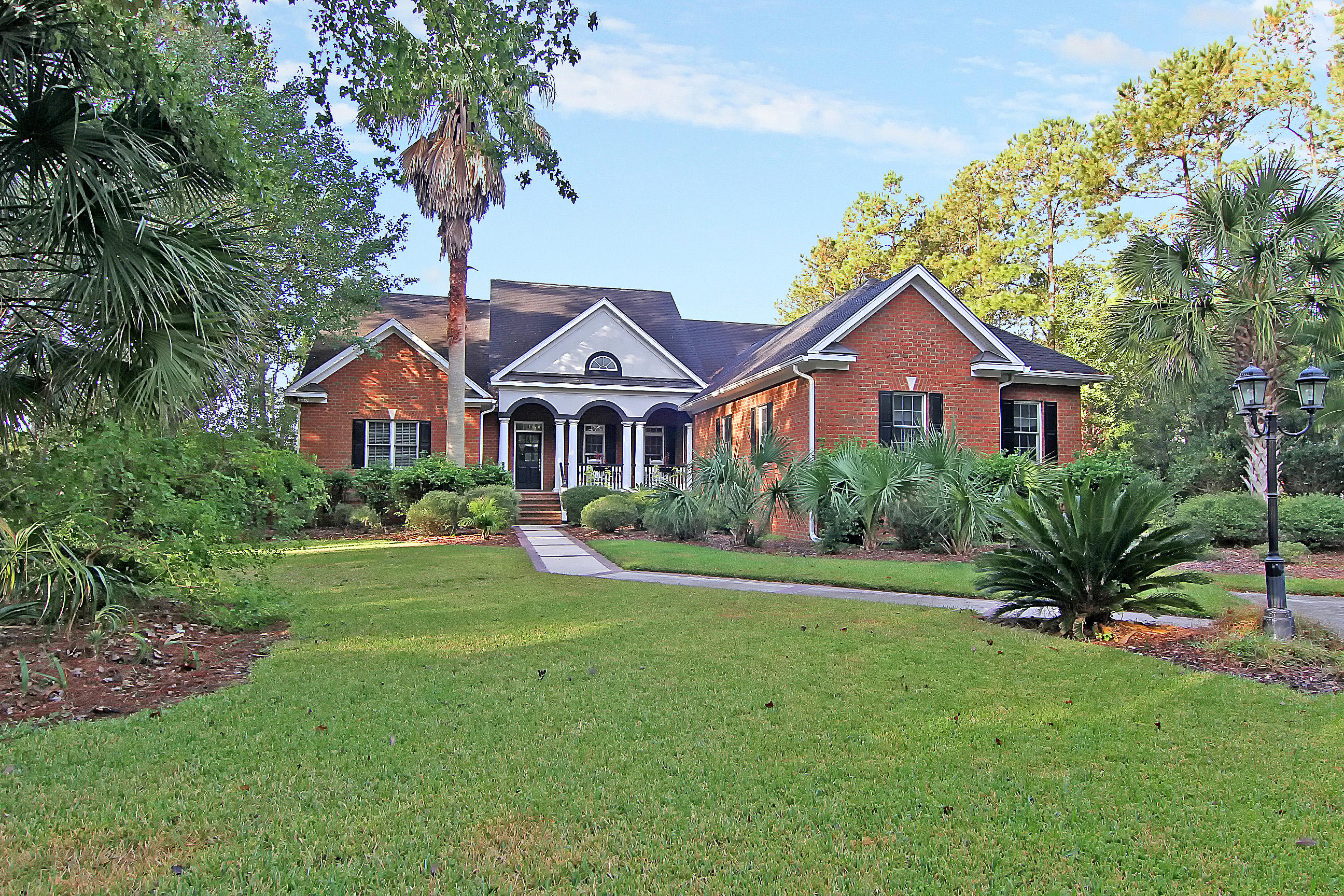Photo of 3136 Pignatelli Crescent, Mt Pleasant, SC 29466