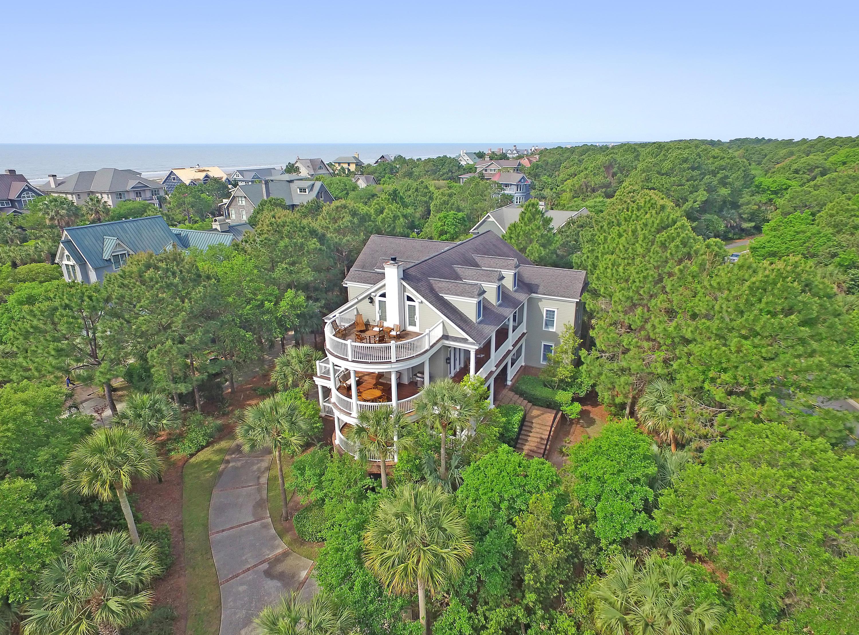 Charleston Address - MLS Number: 18017274