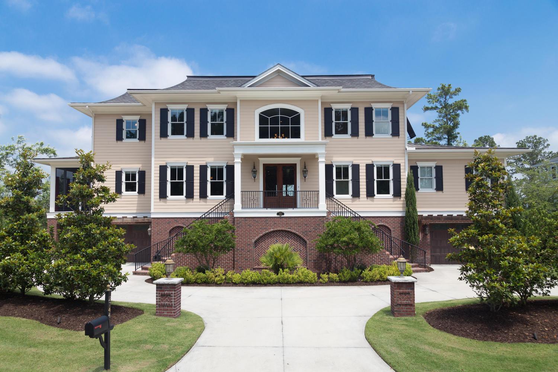Dunes West Homes For Sale - 2744 Rush Haven, Mount Pleasant, SC - 2