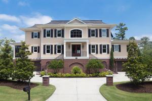Home for Sale Rush Haven Drive, Dunes West, Mt. Pleasant, SC
