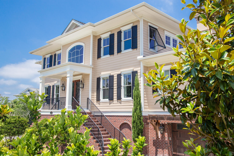 Dunes West Homes For Sale - 2744 Rush Haven, Mount Pleasant, SC - 3