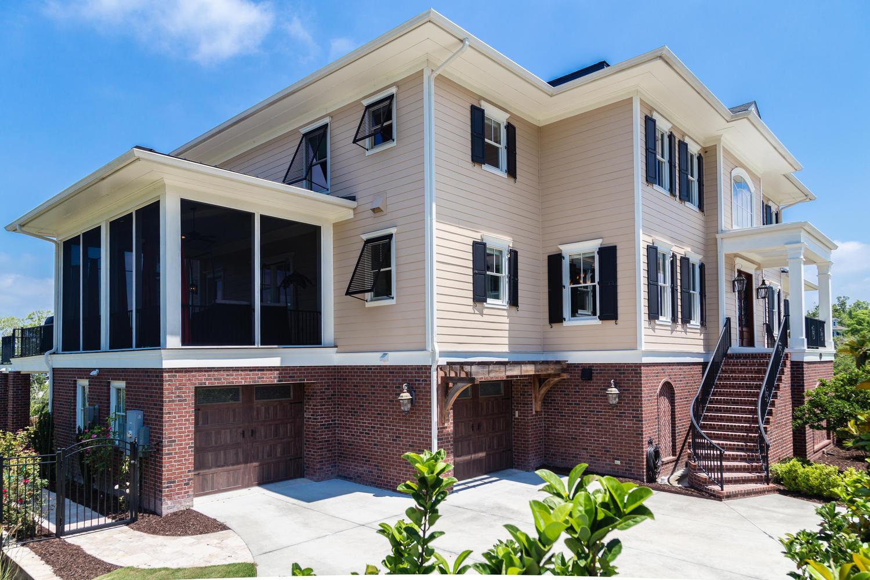 Dunes West Homes For Sale - 2744 Rush Haven, Mount Pleasant, SC - 7