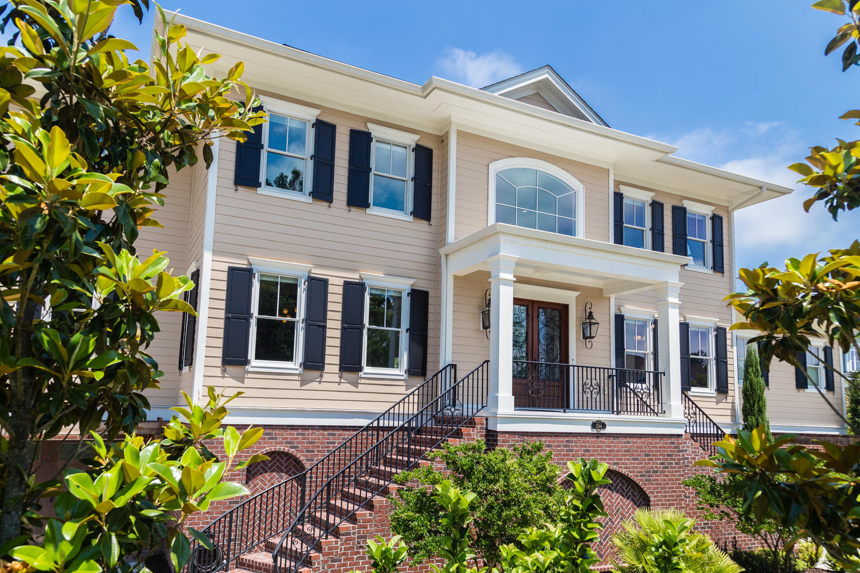 Dunes West Homes For Sale - 2744 Rush Haven, Mount Pleasant, SC - 64