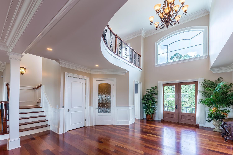 Dunes West Homes For Sale - 2744 Rush Haven, Mount Pleasant, SC - 63