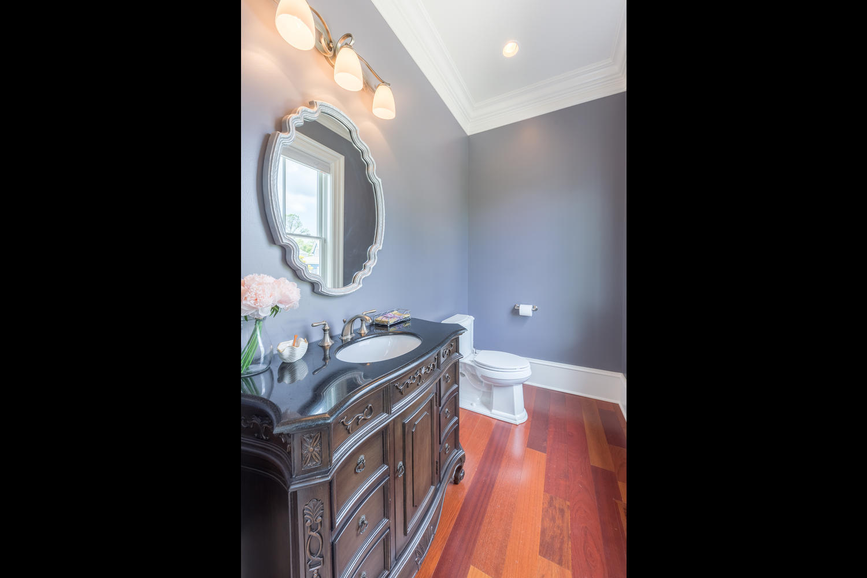 Dunes West Homes For Sale - 2744 Rush Haven, Mount Pleasant, SC - 61