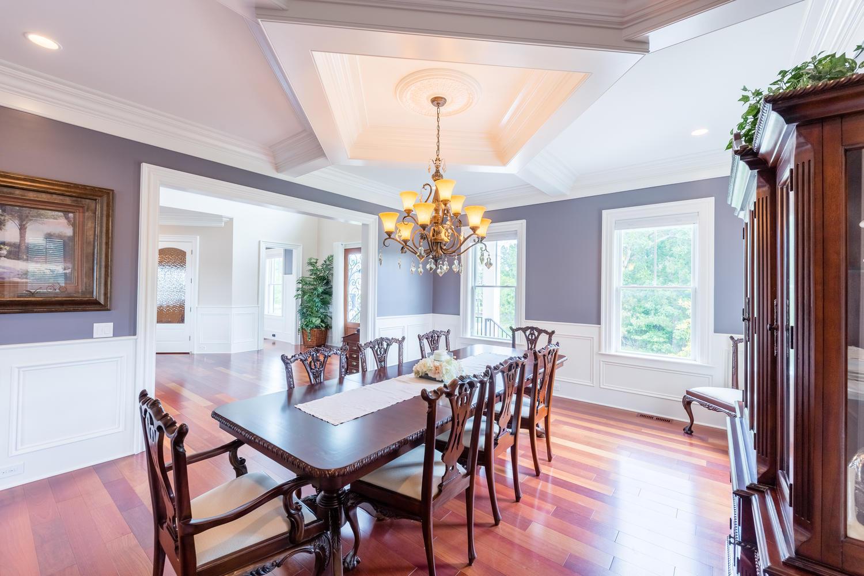 Dunes West Homes For Sale - 2744 Rush Haven, Mount Pleasant, SC - 59