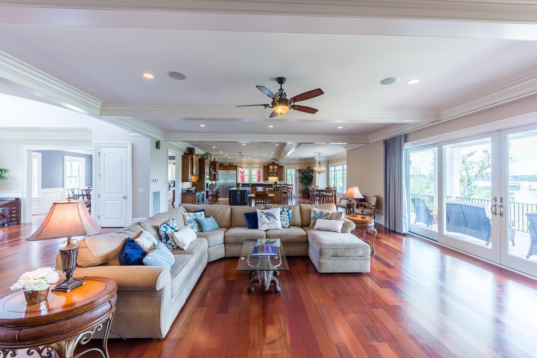 Dunes West Homes For Sale - 2744 Rush Haven, Mount Pleasant, SC - 58