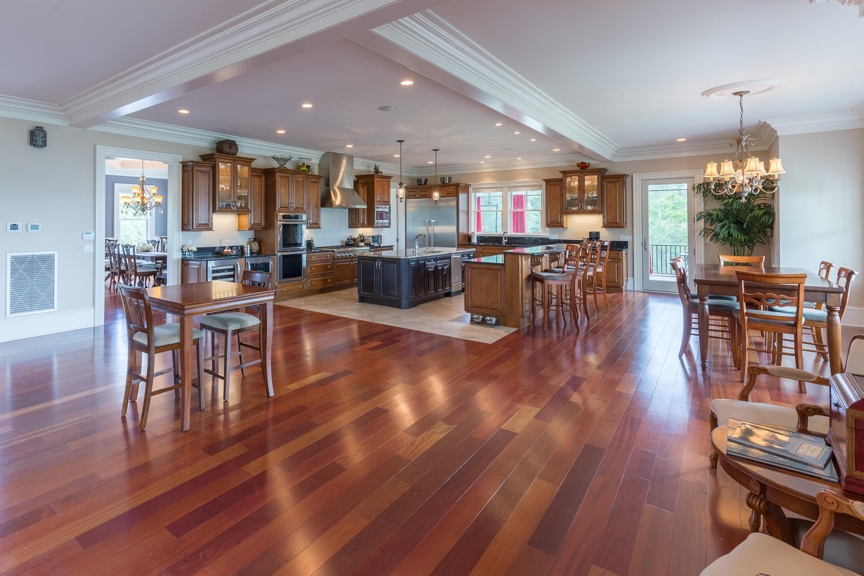 Dunes West Homes For Sale - 2744 Rush Haven, Mount Pleasant, SC - 52