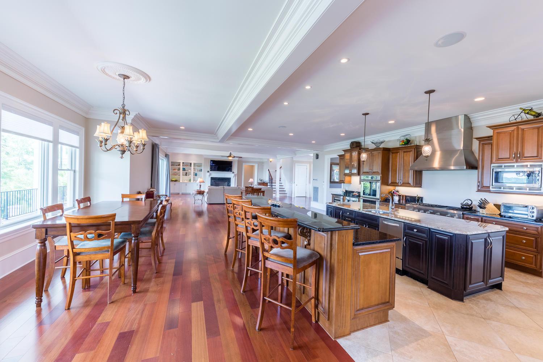 Dunes West Homes For Sale - 2744 Rush Haven, Mount Pleasant, SC - 54