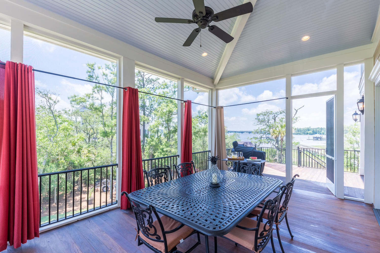 Dunes West Homes For Sale - 2744 Rush Haven, Mount Pleasant, SC - 48