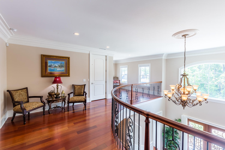 Dunes West Homes For Sale - 2744 Rush Haven, Mount Pleasant, SC - 45
