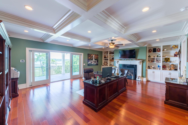 Dunes West Homes For Sale - 2744 Rush Haven, Mount Pleasant, SC - 44