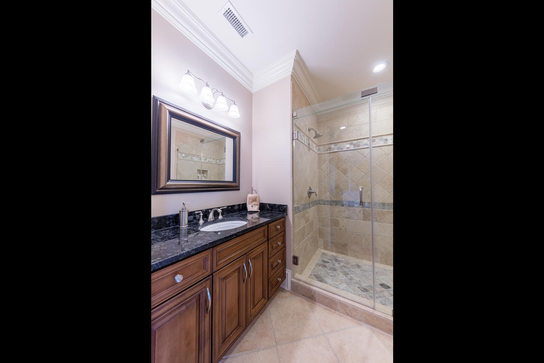 Dunes West Homes For Sale - 2744 Rush Haven, Mount Pleasant, SC - 39