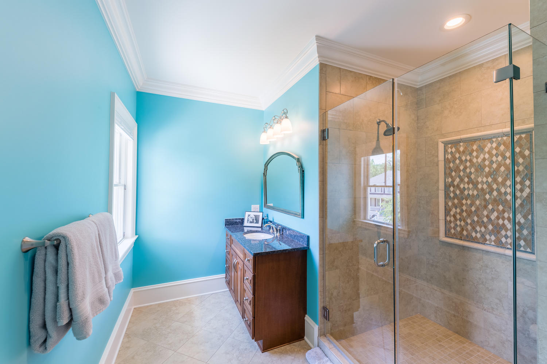 Dunes West Homes For Sale - 2744 Rush Haven, Mount Pleasant, SC - 34
