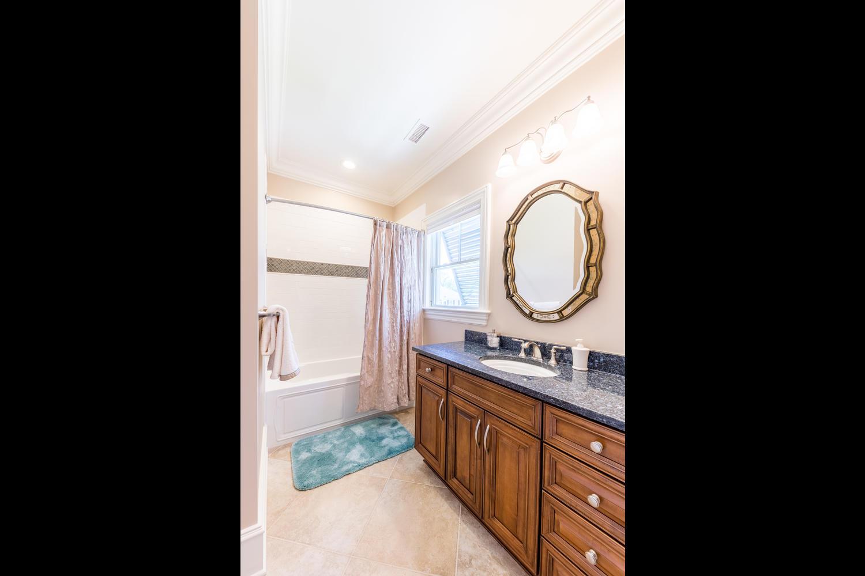 Dunes West Homes For Sale - 2744 Rush Haven, Mount Pleasant, SC - 30