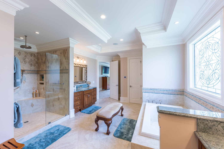 Dunes West Homes For Sale - 2744 Rush Haven, Mount Pleasant, SC - 24