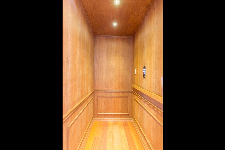 Dunes West Homes For Sale - 2744 Rush Haven, Mount Pleasant, SC - 21