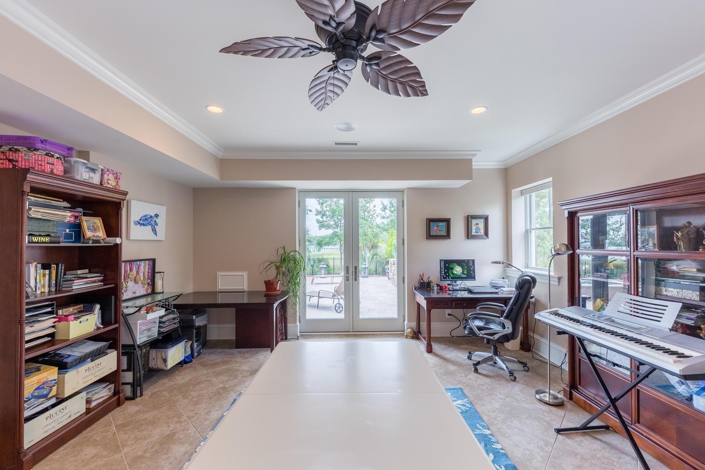 Dunes West Homes For Sale - 2744 Rush Haven, Mount Pleasant, SC - 22