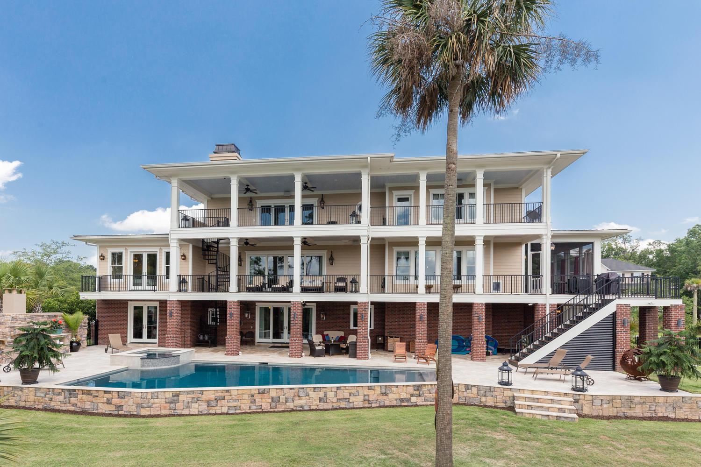 Dunes West Homes For Sale - 2744 Rush Haven, Mount Pleasant, SC - 6