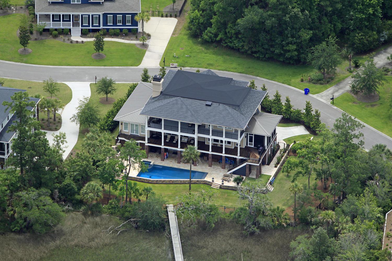 Dunes West Homes For Sale - 2744 Rush Haven, Mount Pleasant, SC - 4