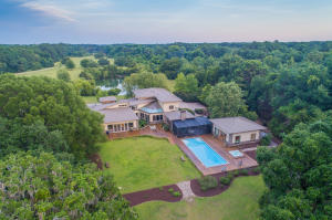 Home for Sale Betsy Kerrison Parkway , Johns Island, SC