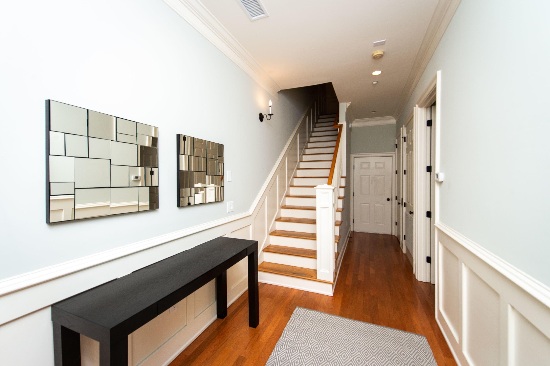 Six Fifty Six Coleman Homes For Sale - 656 Coleman Boulevard 502, Mount Pleasant, SC - 6