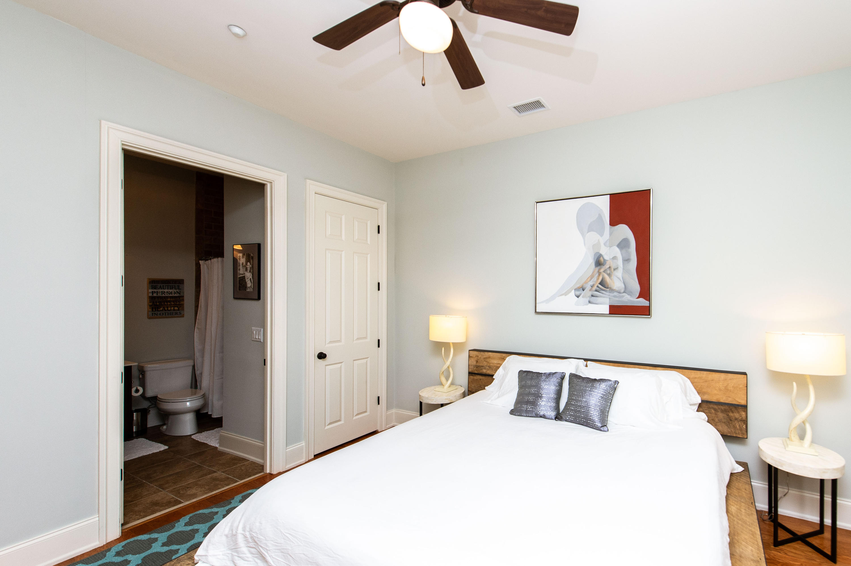 Six Fifty Six Coleman Homes For Sale - 656 Coleman Boulevard 502, Mount Pleasant, SC - 19