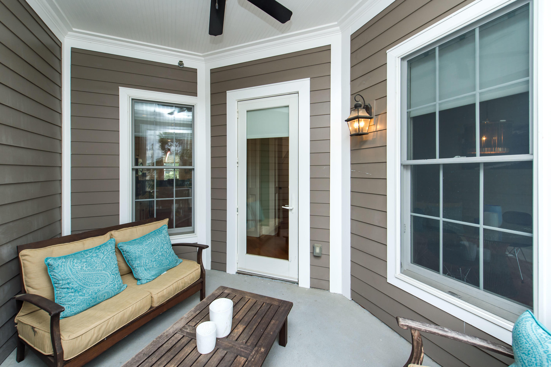 Six Fifty Six Coleman Homes For Sale - 656 Coleman Boulevard 502, Mount Pleasant, SC - 8