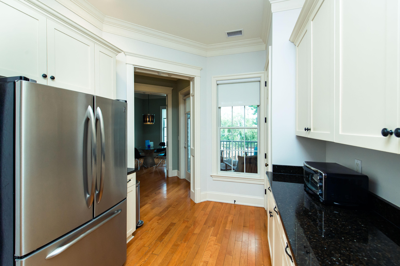 Six Fifty Six Coleman Homes For Sale - 656 Coleman Boulevard 502, Mount Pleasant, SC - 29