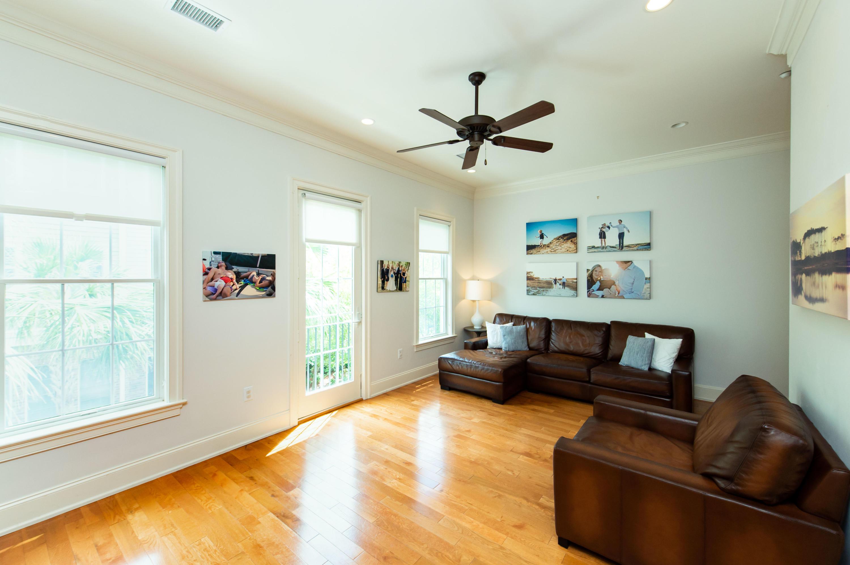 Six Fifty Six Coleman Homes For Sale - 656 Coleman Boulevard 502, Mount Pleasant, SC - 3