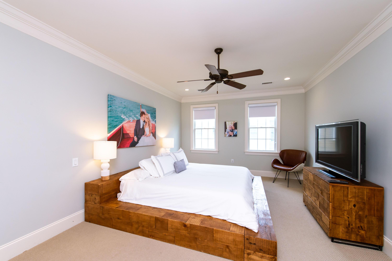 Six Fifty Six Coleman Homes For Sale - 656 Coleman Boulevard 502, Mount Pleasant, SC - 5