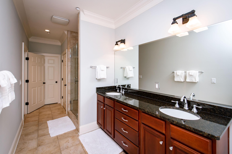 Six Fifty Six Coleman Homes For Sale - 656 Coleman Boulevard 502, Mount Pleasant, SC - 11