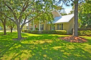 Home for Sale Waterview Cir , Evanston Estates, North Charleston, SC