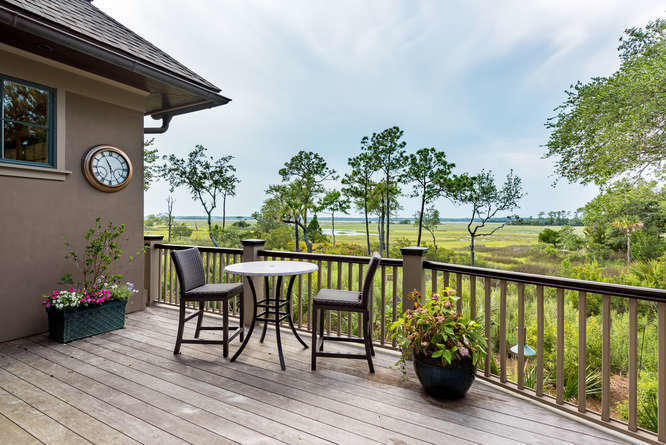 Photo of 57 Goldenrod Ct, Kiawah Island, SC 29455