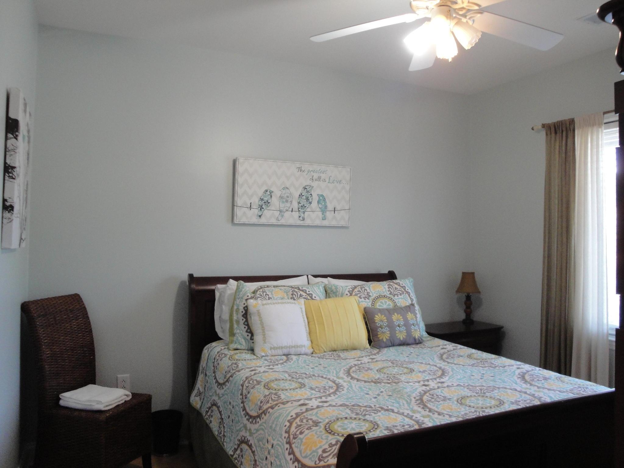 Pier Pointe Villas Homes For Sale - 117 Ashley, Folly Beach, SC - 6
