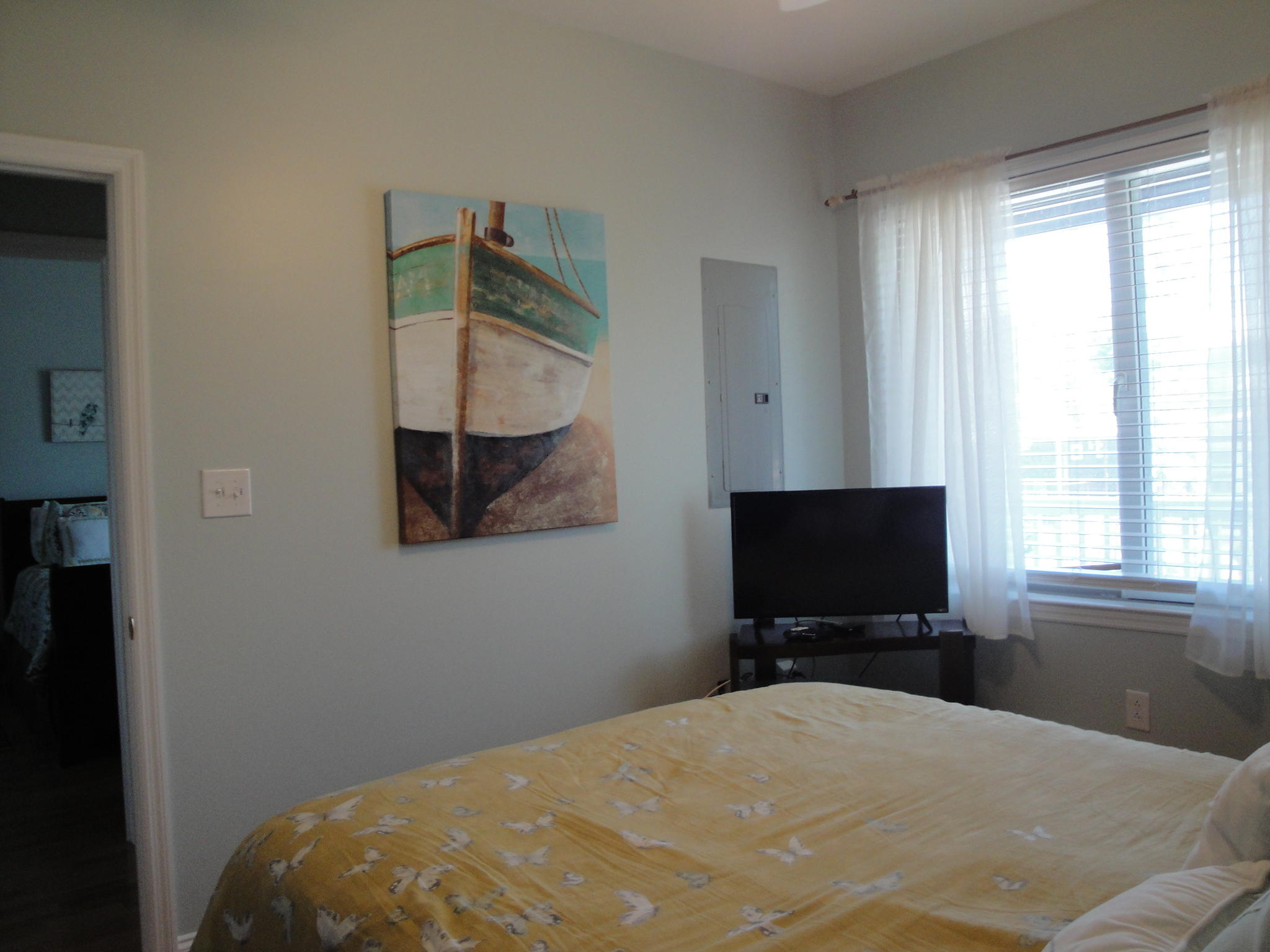 Pier Pointe Villas Homes For Sale - 117 Ashley, Folly Beach, SC - 2