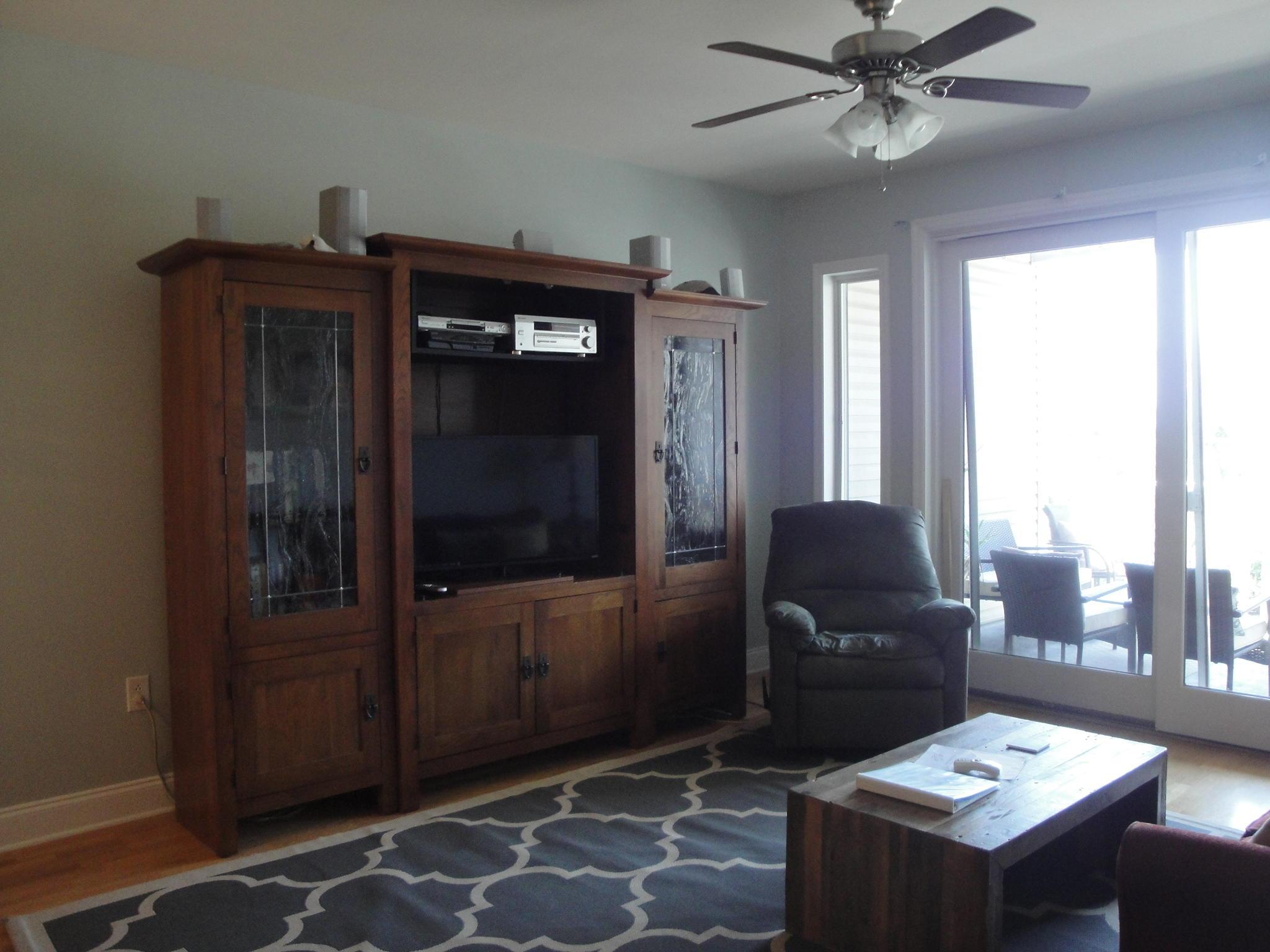 Pier Pointe Villas Homes For Sale - 117 Ashley, Folly Beach, SC - 15