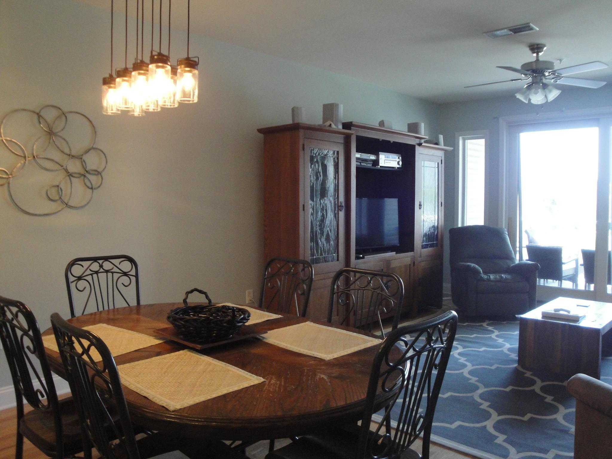 Pier Pointe Villas Homes For Sale - 117 Ashley, Folly Beach, SC - 13