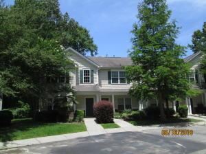 Home for Sale Twin Tree Drive, Arbor Oaks, Summerville, SC