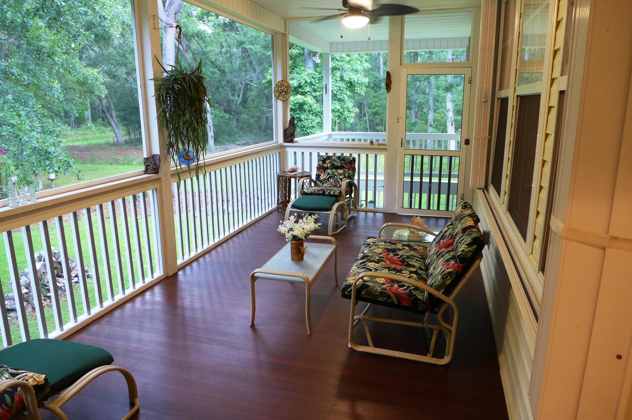 Crawford Place Homes For Sale - 891 Flowers, Edisto Island, SC - 12