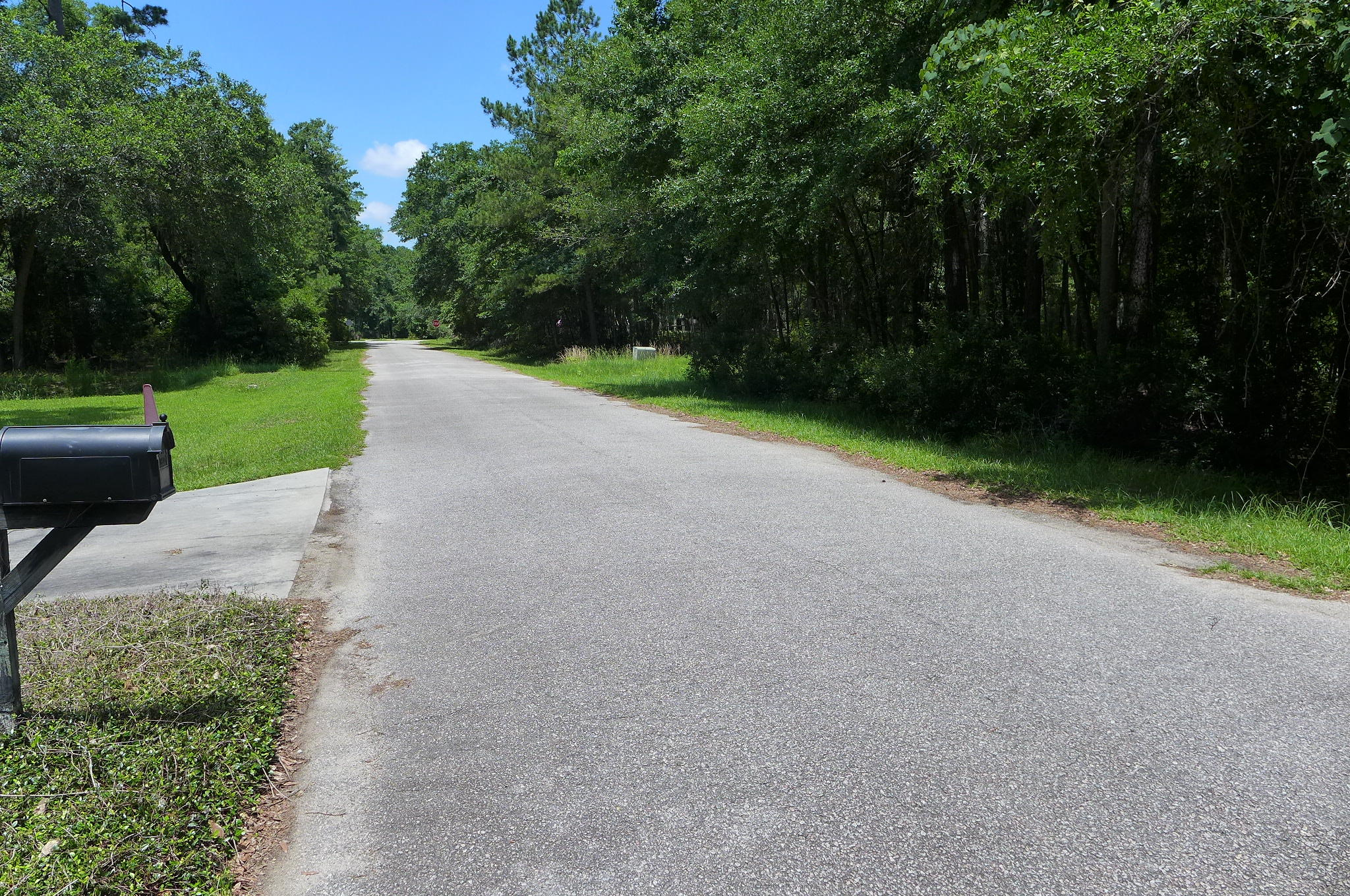 Crawford Place Homes For Sale - 891 Flowers, Edisto Island, SC - 1